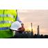 Arbeitssicherheit goes Future - HSE Praxis