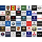 Forum und Ratgeber Rund um Autokauf, Finanzierung, Leasing. Markenunabhängig. Meinungsaustausch. Was ist das Beste für mich?
