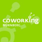 Coworking Spaces Metropolregion Nürnberg
