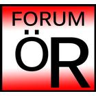 Forum Öffentliches Recht in Österreich