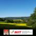 MIT Mittelstand Detmold