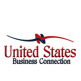 United States Business Connection Xing
