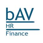 Fachgruppe bAV für HR & Finance