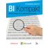 Business Intelligence (BI) Kompakt