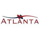 Atlanta Community