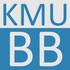 KMU-BB: Kleine und mittlere Unternehmen in Brandenburg und Berlin