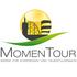MomenTour - Messe für Kurzreisen und Tagestourismus