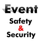 Veranstaltungsschutz & Sicherheit - Eventsafety & Security