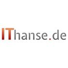 IThanse.de - - Empfehlung von IT Fach- und Führungskräften in Norddeutschland, insb. Hamburg