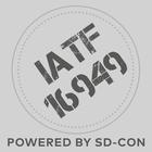 IATF 16949 Automotive