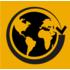 SAP Supply Chain Professionals