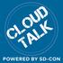 Cloud-Talk