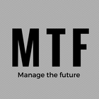 Manage the future