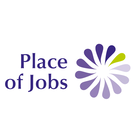 Place of Jobs