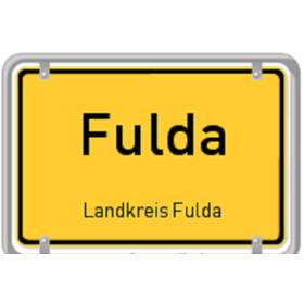 Business netzwerk landkreis fulda xing for Business netzwerk