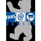fans@hertha - in offizieller Kooperation mit Hertha BSC