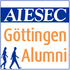AIESEC Göttingen Alumni