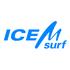 ICEM Surf Anwender