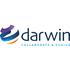 Darwin Rec Germany
