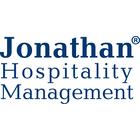Jonathan Immobilien Aachen