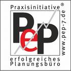 PeP-7-Kennzahlen für Architekten und Ingenieure