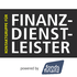 Kontaktgruppe für Finanzdienstleister