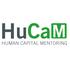 HUCAM Human Capital Mentoring