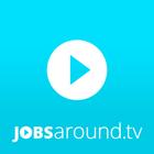 JOBSaround.tv - Die Video-Jobbörse