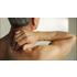 Physiotherapeutenstammtisch