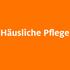 HÄUSLICHE PFLEGE - Netzwerk für das Management von Pflegediensten