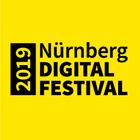 Nürnberg Digital Festival Community