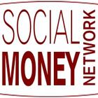 Social Money Network