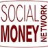 Social Money Network