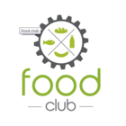 food club - Netzwerk und Wissenstransfer in der Lebensmittelindustrie