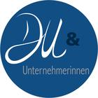 Unternehmerinnen aus Duisburg