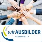 wirAUSBILDER Community – Die XING-Gruppe für Ausbilder, Ausbildungsbeauftragte und Ausbildungsinteressierte