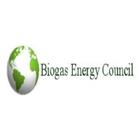Biogas Energy Council