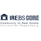IRE|BS Community of Real Estate e. V.