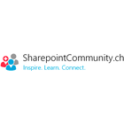 SharePoint Community Schweiz