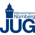 Java User Group Metropolregion Nürnberg