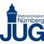 Jug logo 512x445