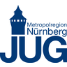 Java User Group Metropolregion Nürnberg