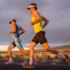 Laufen/Marathon/Triathlon/Adventure Racing