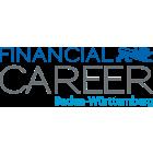 Financial Career BW