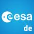 Freunde der European Space Agency (ESA, Europäische Weltraumorganisation)