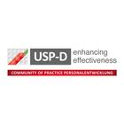 Community of Practice Personalentwicklung Düsseldorf