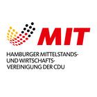 Mittelstandsvereinigung Hamburg