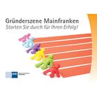Gründerszene Mainfranken