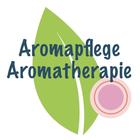 Aromatherapie - klinische und andere Anwendungsgebiete