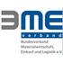 BME Region Bodensee-Oberschwaben